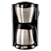 Cafetière isotherme Philips 1,2 L inox