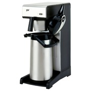 Collective coffee machine 2,2 litres