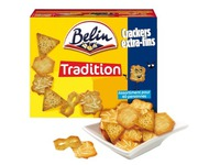 Biscuits Belin - Box of 720 g