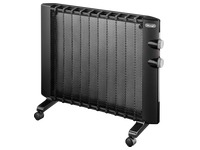 Mobile Heizung 1000W
