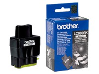 Cartouche Brother LC900 noire