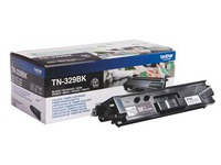 Toner Brother TN329 noire