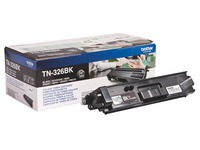Toner Brother TN326 noire