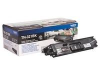 Toner Brother TN321 black