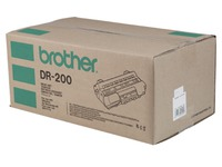 DR200 BROTHER HL720 OPC (DR-200)