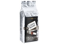 Pack of 1 kg coffee beans Carte Noire