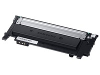 Toner Cartridge Samsung CLT K404S black for LaserJet